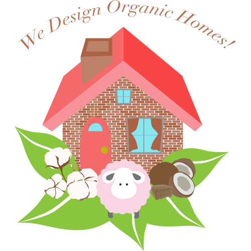 Organic Home Decoration & Design