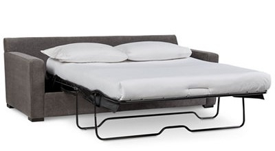 Blog - What Are The Best Sofa Bed Mattresses?