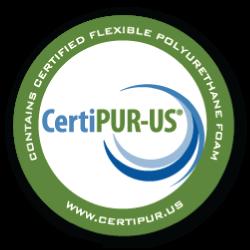 Certipur-US Certified Foams