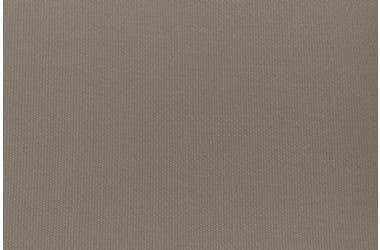 Khaki Futon Cover