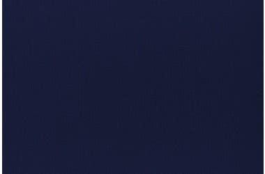 Navy Futon Cover