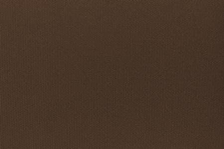 Nutmeg Futon Cover