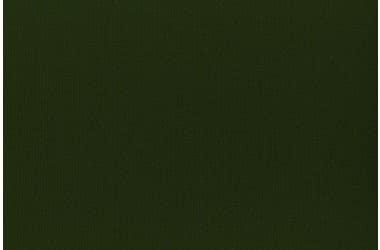 Olive Futon Cover