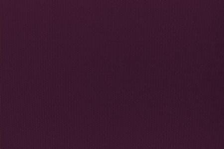 Burgundy Futon Cover