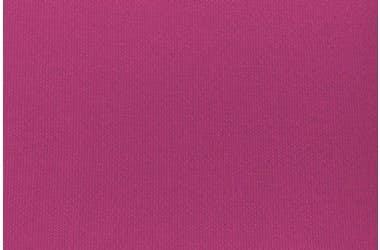 Fuschia Futon Cover