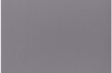 Grey Futon Cover