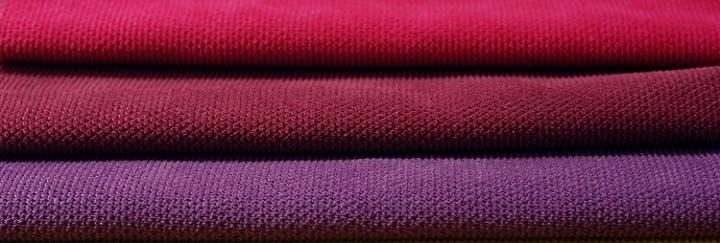 Futon Slipcover Swatch