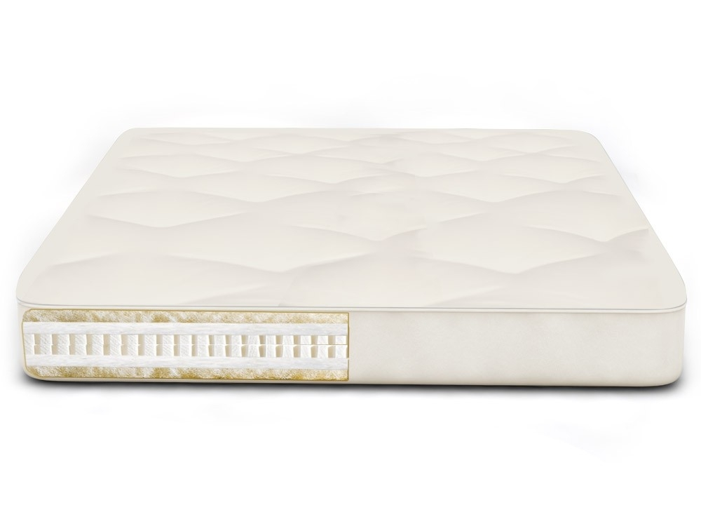 Comfort Rest Futon Mattress