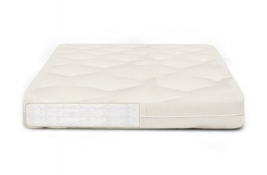 the most affordable organic mattress - Best Organic Mattress