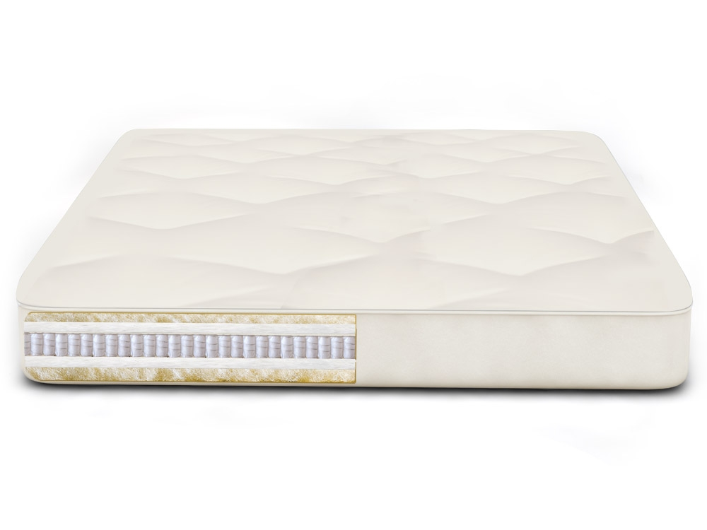 Purecomfort Futon Mattress