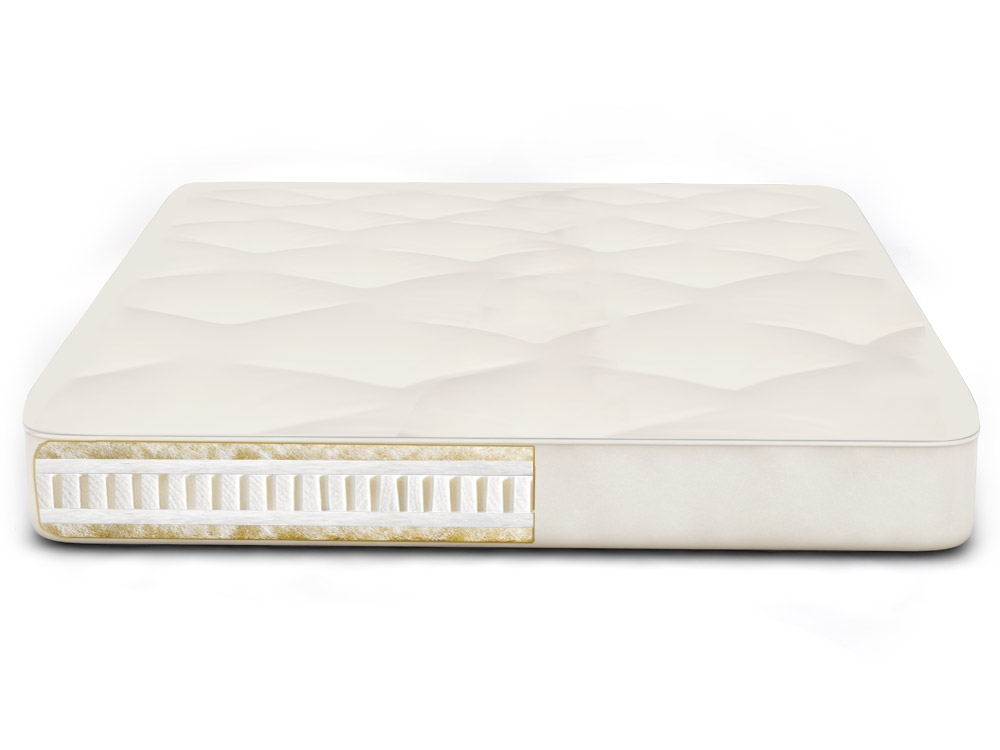 Serenity Plus Natural Latex Mattress
