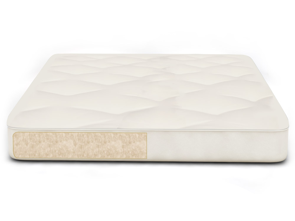 Wool Futon Mattress