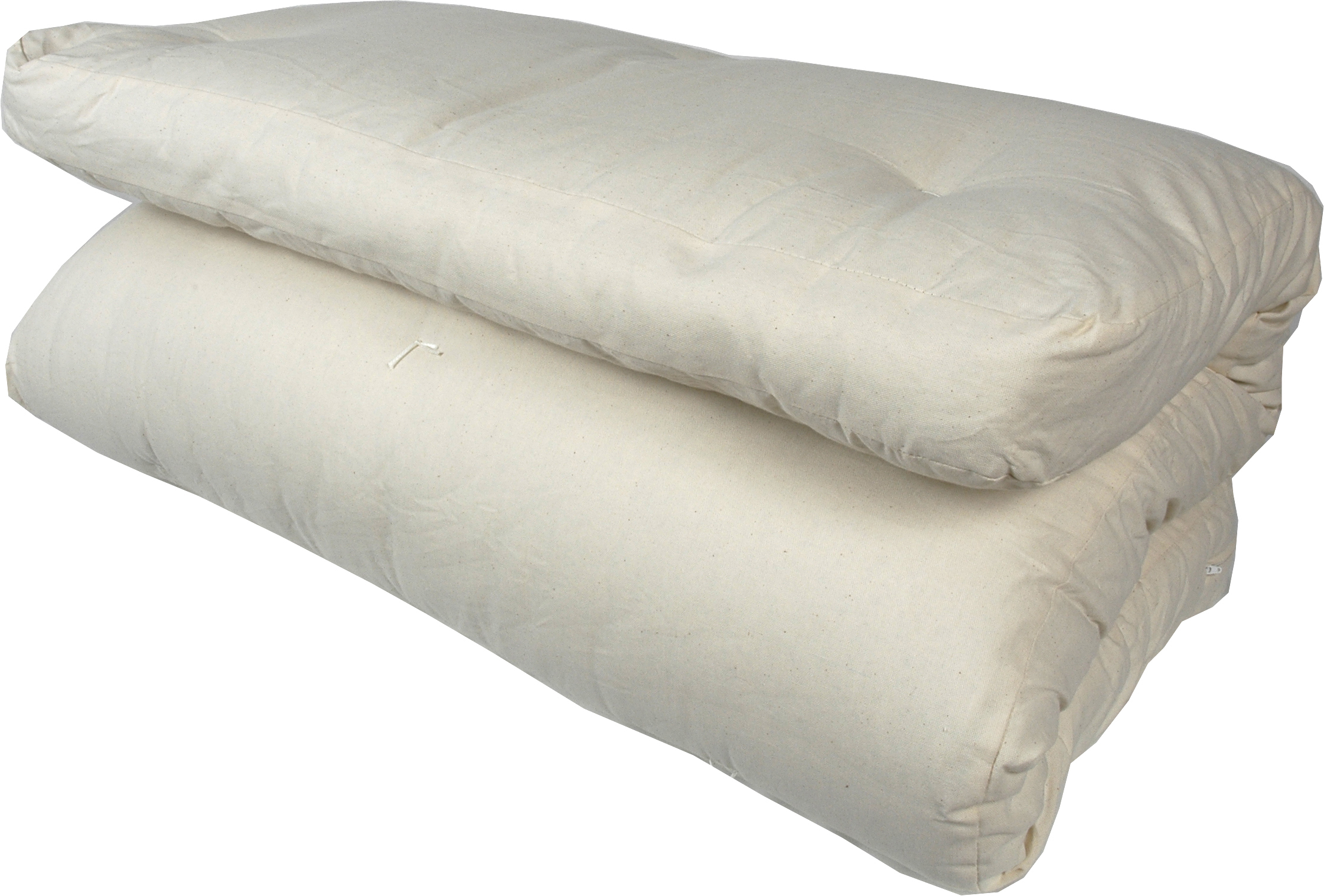Where To Buy A Futon Mattress