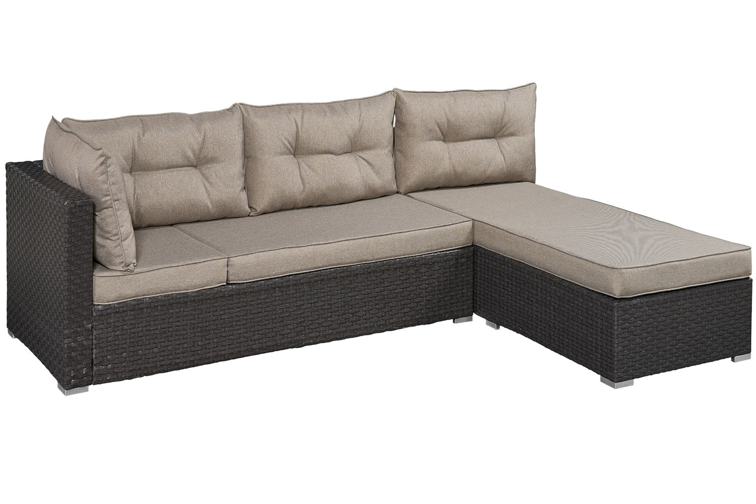 outdoor furniture adronis outdoor futon frame shipping futons to california   futon sofa beds delivered to      rh   thefutonshop