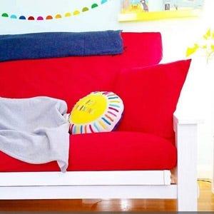 Natural Futons Sale Futons California Futon Sofa Beds The